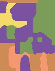 le Petit Chateau Logo